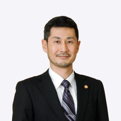 Taka-aki ISHIKAWA